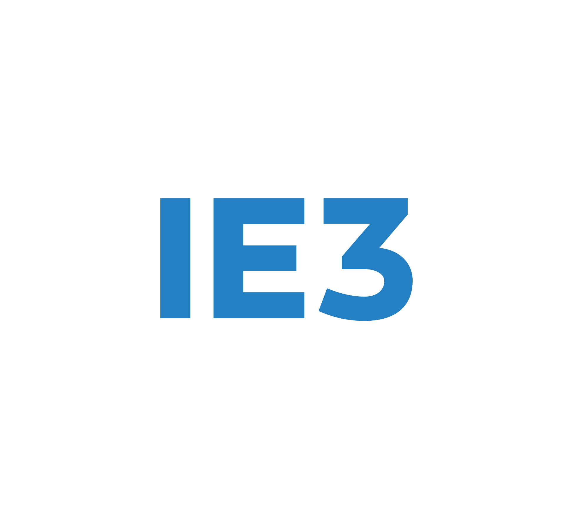 IE3 Premium Efficiency bei AC-Motoren